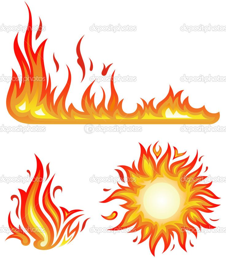 Drawn volcano fire Flames Best and Pinterest drawing