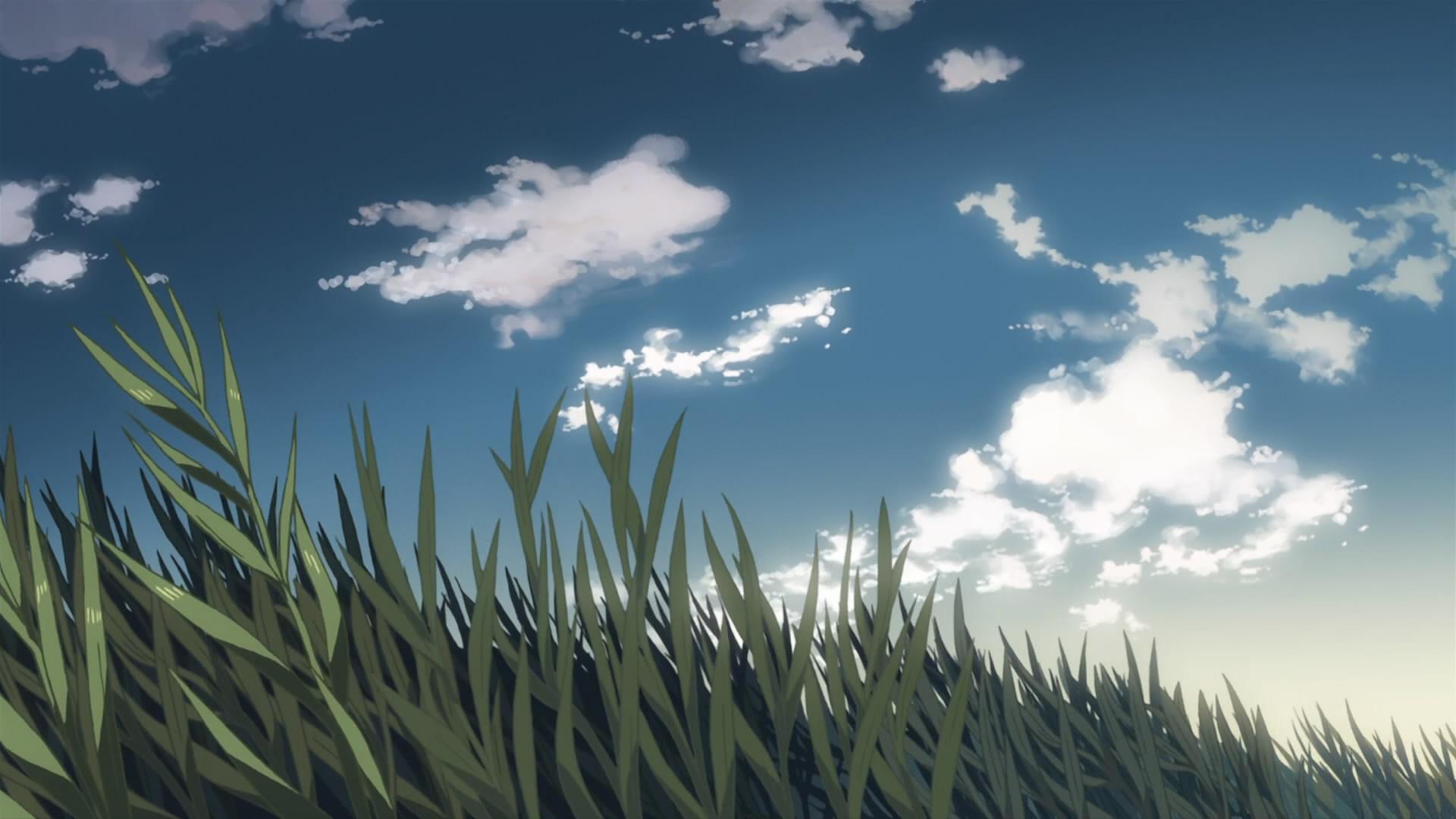 Drawn sky animated  drawn drawn animated wallpaper
