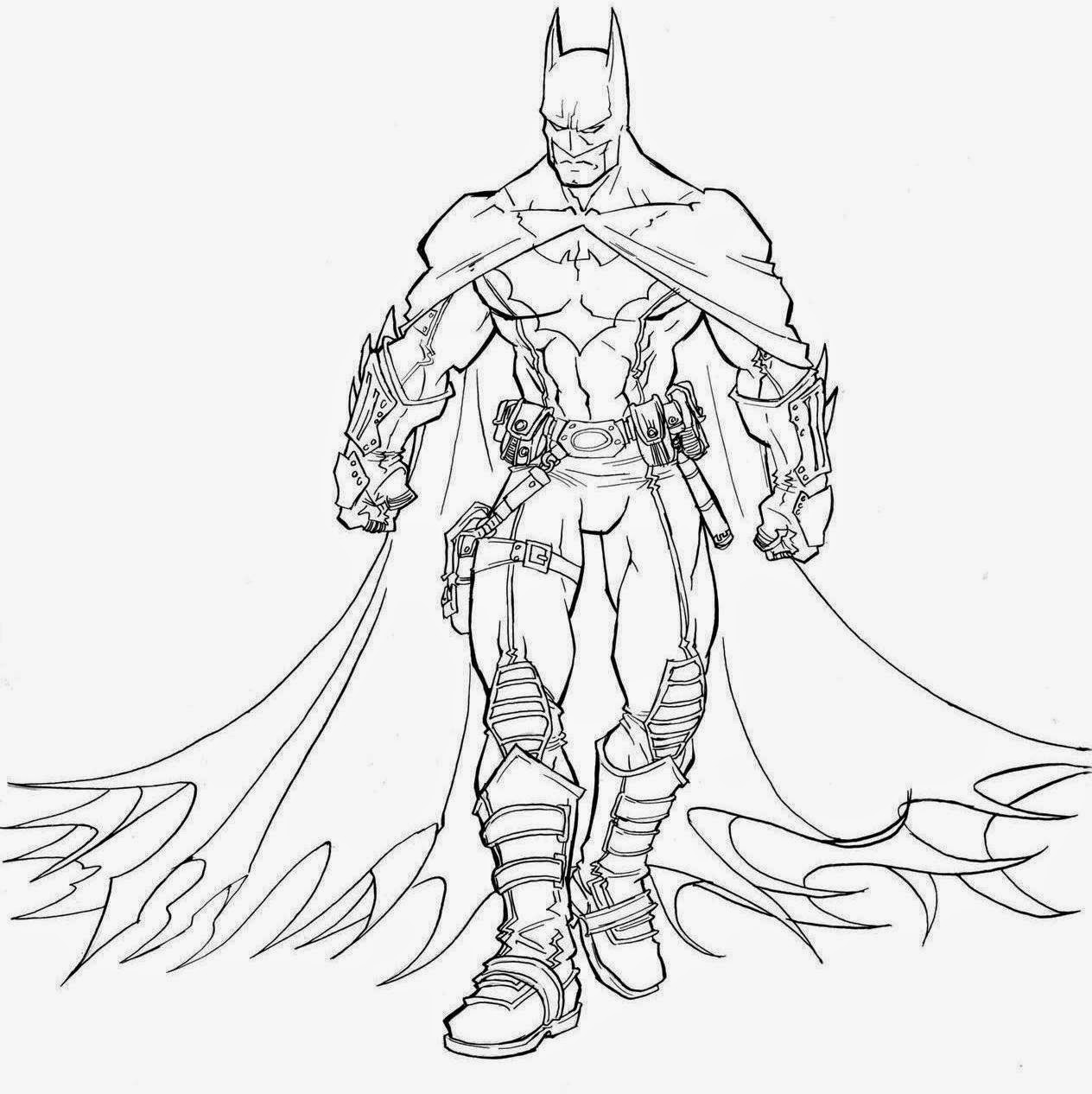 Drawn wallpaper batman Drawing Wallpaper: wallpaperd Colour Drawing