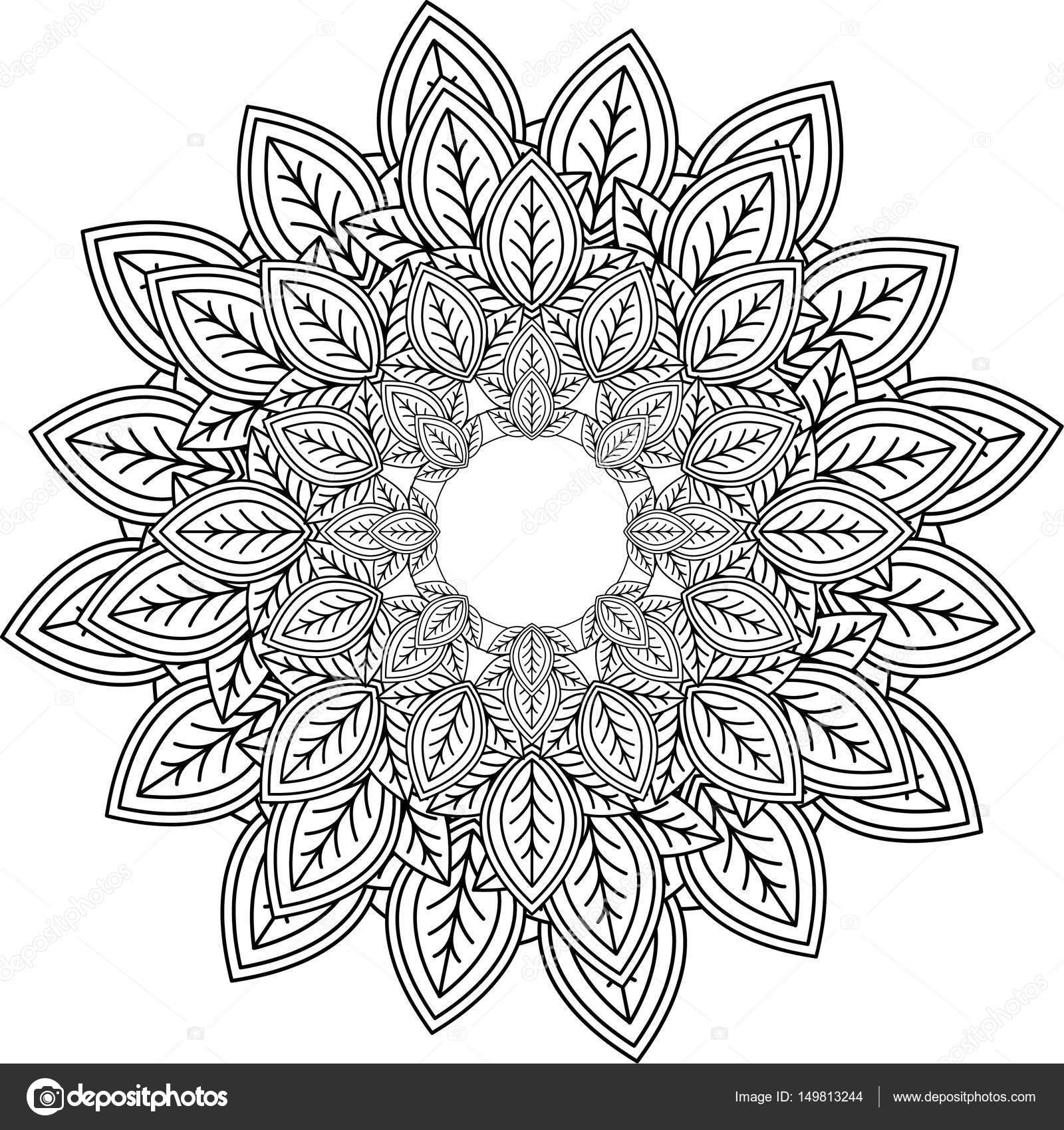 Drawn wallpaper black book Outsiderzone Photo © Stock wallpaper