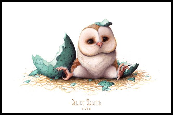 Drawn background desktop Illustrator wallpaper wallpaper birds cute