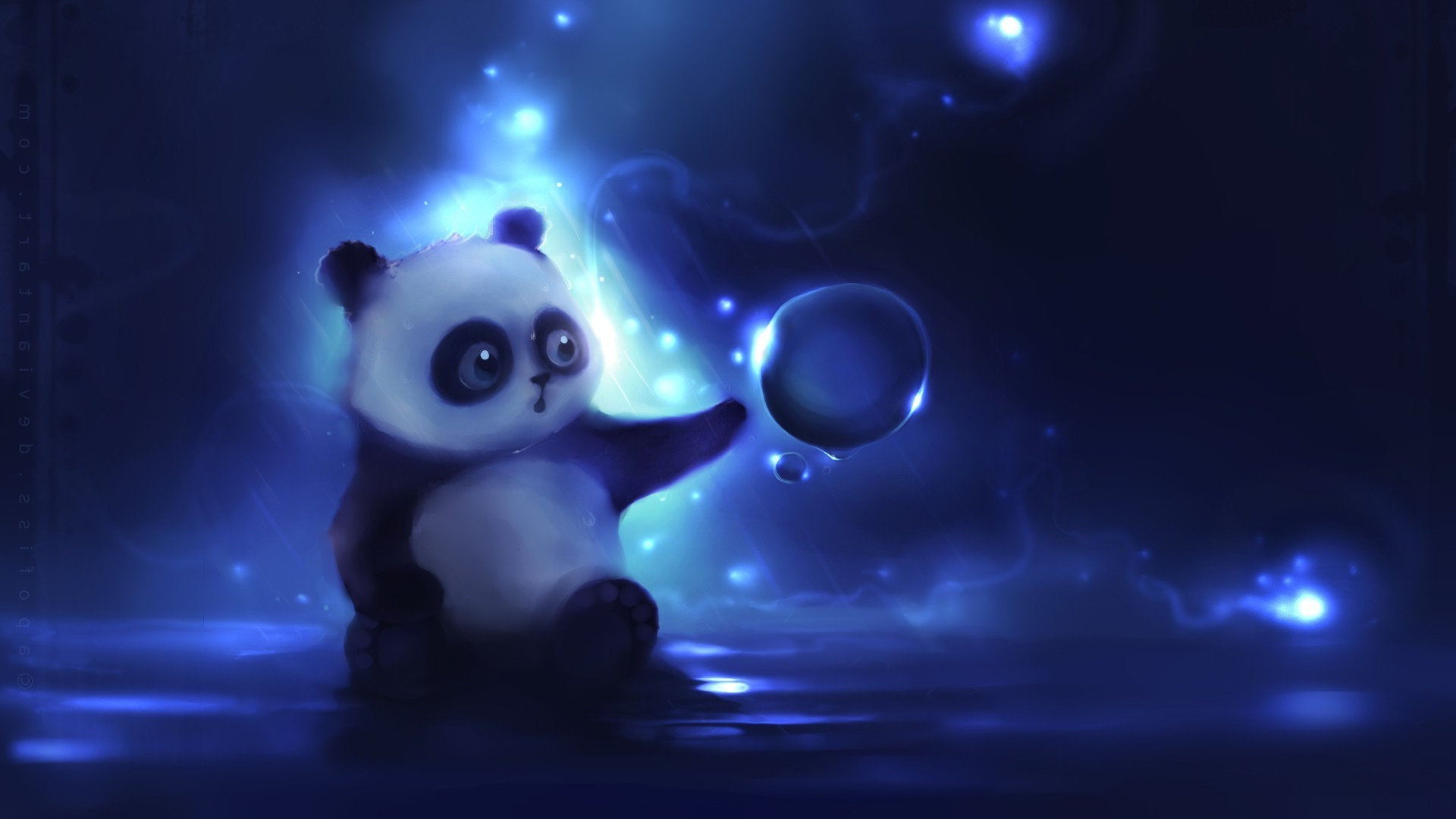 Drawn wallpaper cute animated animal Anime Cute 122 Animal Download