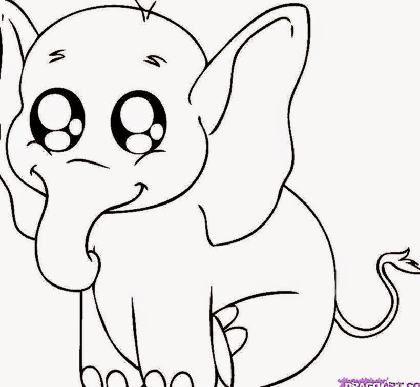 Drawn wallpaper cute animated animal  Cute Draw Background Draw
