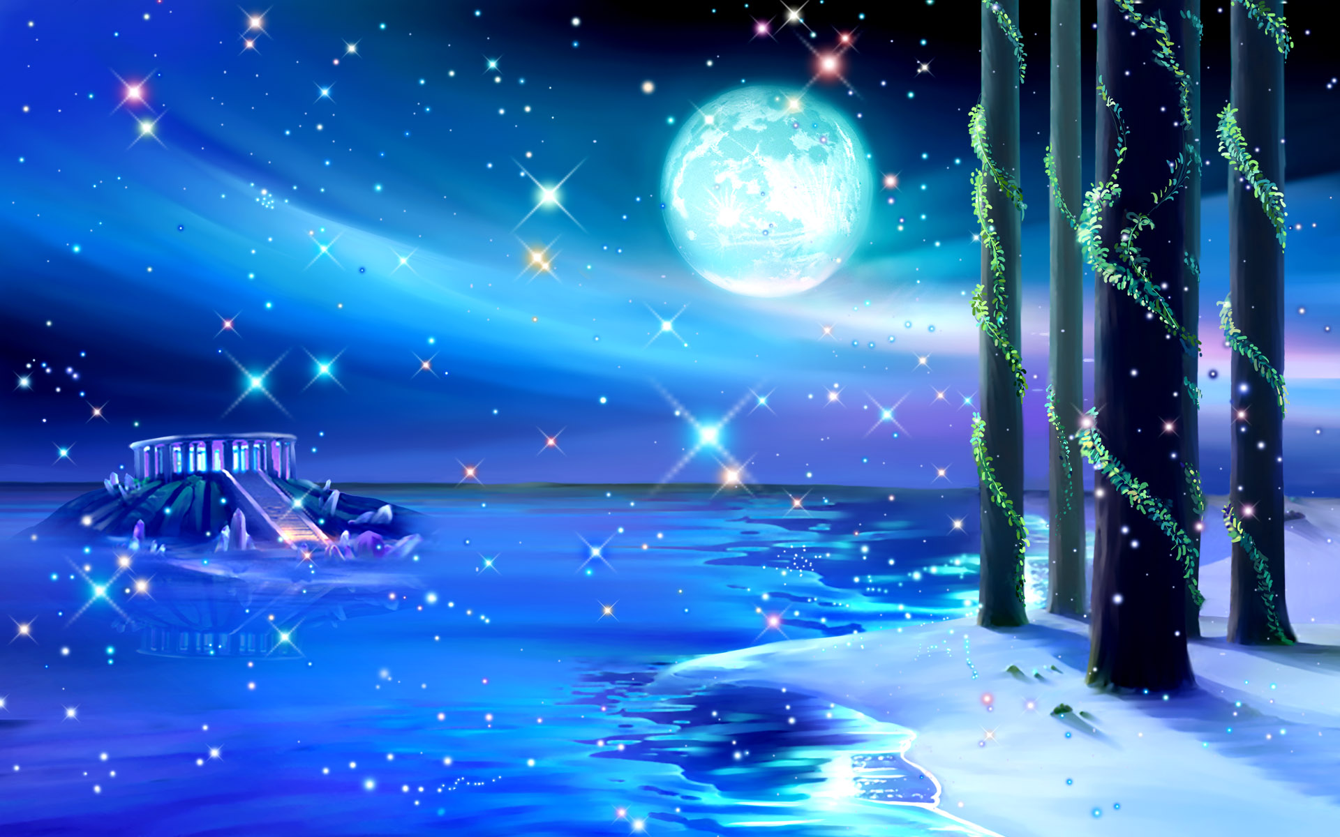 Drawn snow walpaper Wallpapers pictures Snow photos Tale