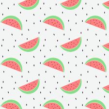 Drawn wallpaper fruit Part Wallpapers Drawing 1920x1080 zellox