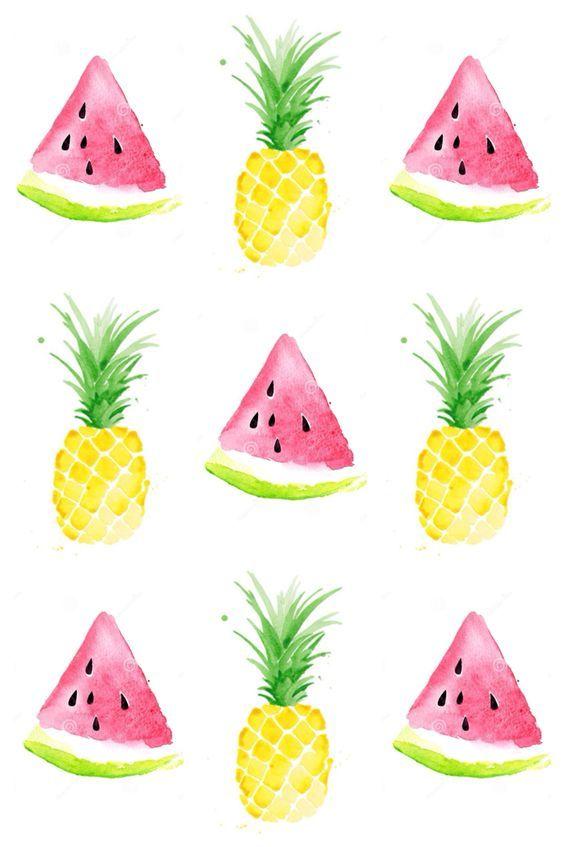 Drawn wallpaper fruit 25+ on Best on Warriors
