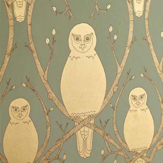 Drawn wallpaper hand drawn Stylish Edwards wallpaper Hand wallpaper