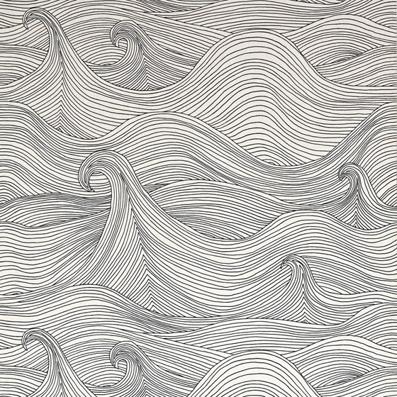 Drawn wallpaper hand drawn Facebook Abigail Drawn Artistic Hand