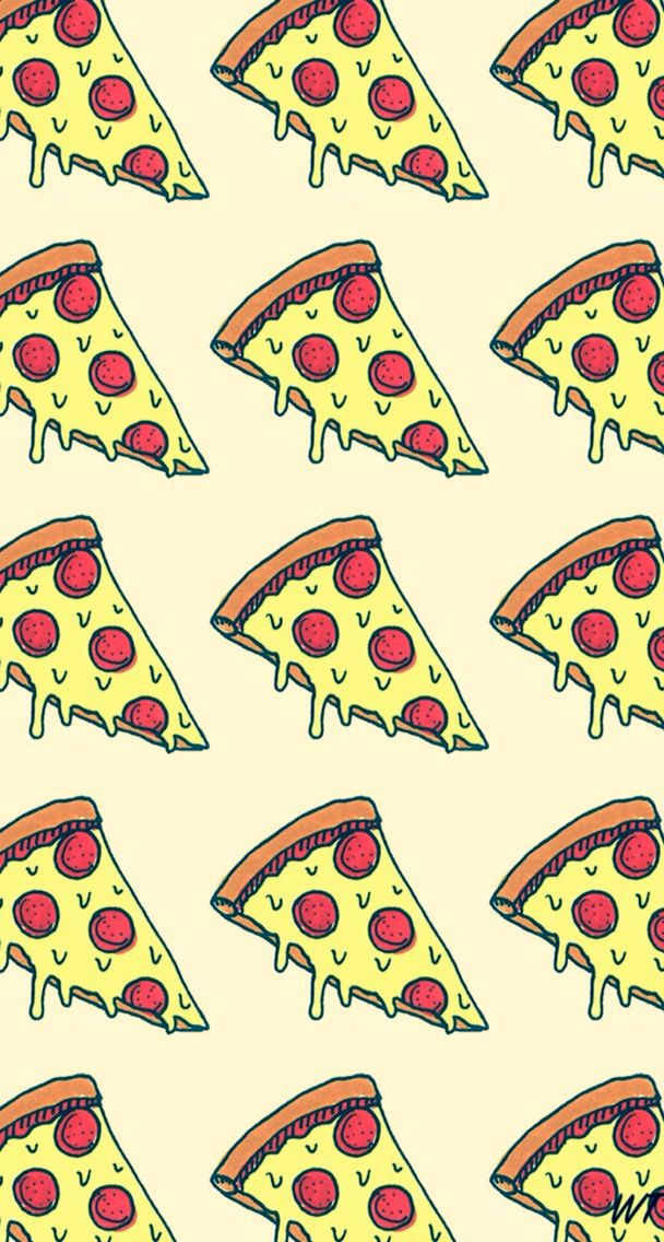 Hipster clipart modern arrow Best 3251 Pinterest Pizza on