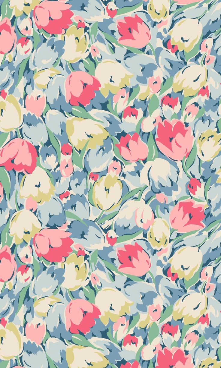 Drawn wallpaper retro design Styles iphone Experimenting WallpaperIphone on