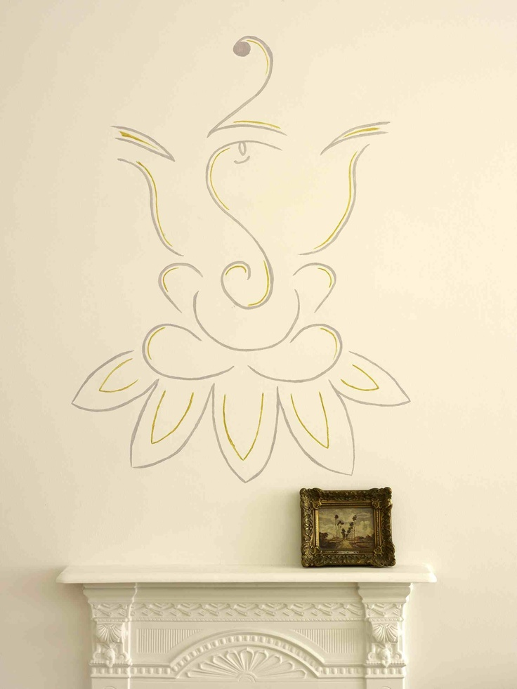 Drawn wallpaper simple drawing Simple house 25+ line Pinterest