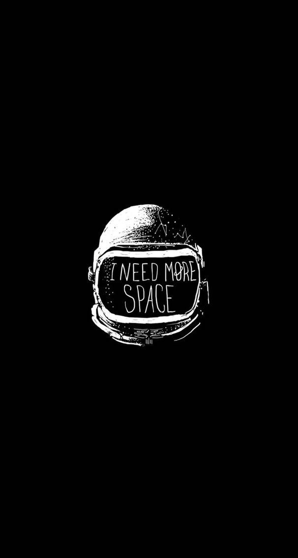 Drawn wallpaper space Space Pinterest #wallpaper need #space