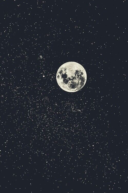 Drawn wallpaper space 545 Pinterest Wallpapers more this