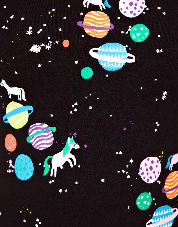 Drawn wallpaper space ♥ images Oaf best bindi