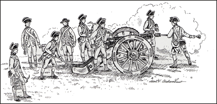 Drawn soldier battle History Revolutionary 2: American War