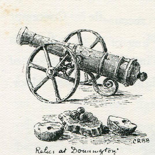 Drawn wars civil war The Civil by R Newbury