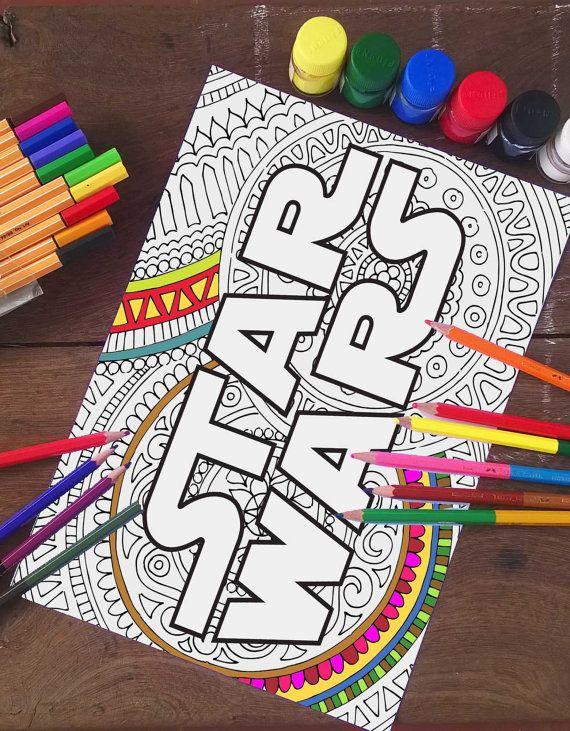 Drawn wars doodle WARS by : on Pinterest