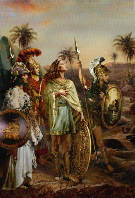 Drawn warrior amazon History of Pinterest Amazons: Women