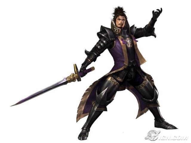 Drawn warrior anime samurai Samurai Samurai Cartoon Cartoon Samurai