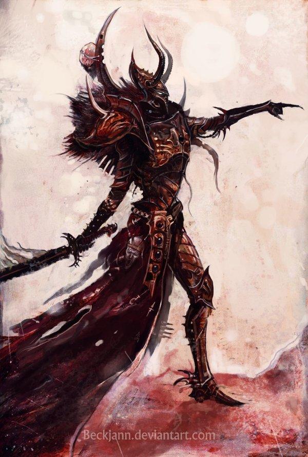 Drawn warrior dark This really my my image