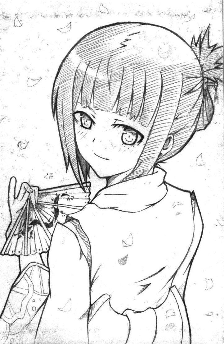 Drawn warrior kimono DeviantArt Kimono Girl by Kimono