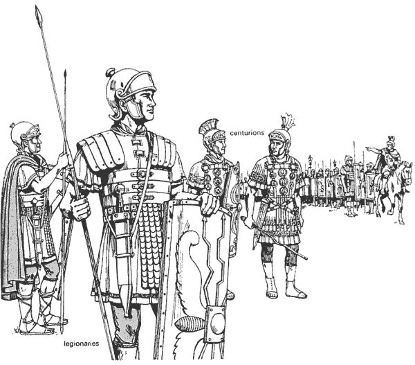 Drawn wars army Pages:  The Classics The