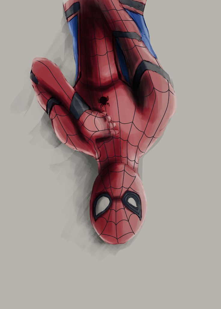 Drawn wars civil war 25+ spiderman Best Civil art