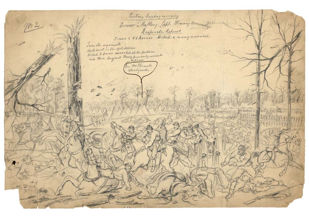 Drawn wars civil war More Magazine Pictures Reenvisioned Art
