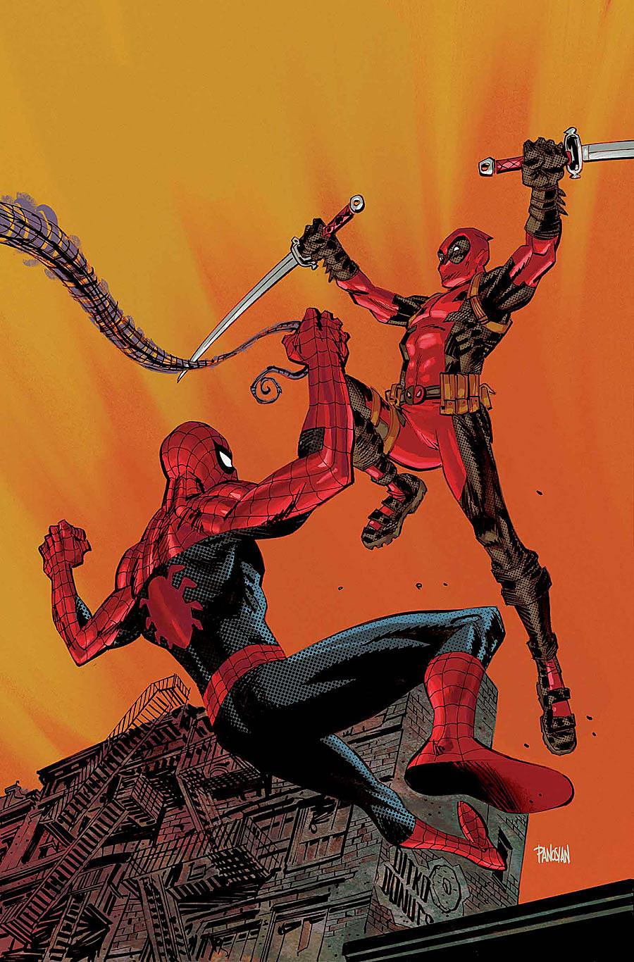 Drawn wars civil war Drawn in Comics' July July