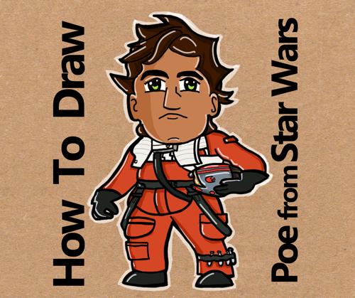Drawn wars courage Cartoon Force Draw Wars