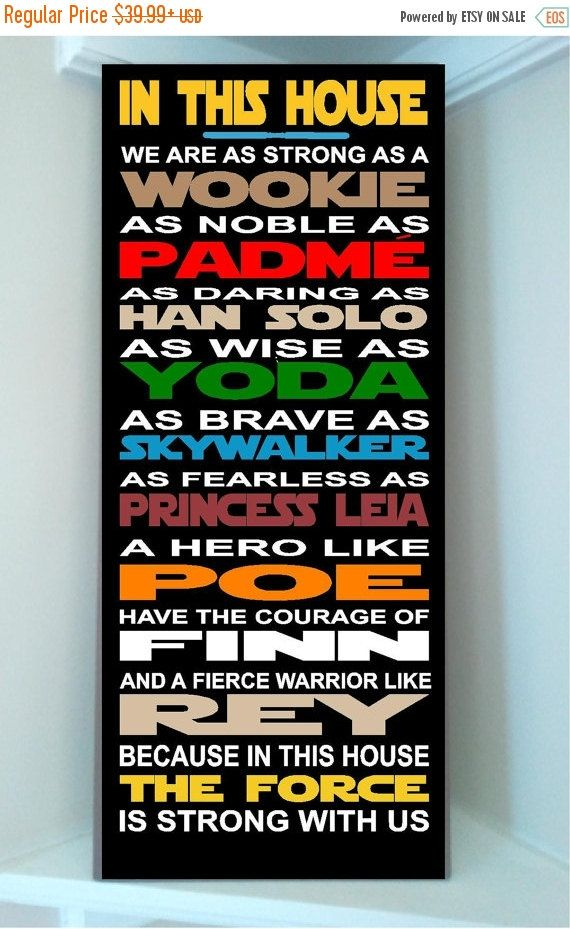 Drawn wars courage Wooden we noble strong Best