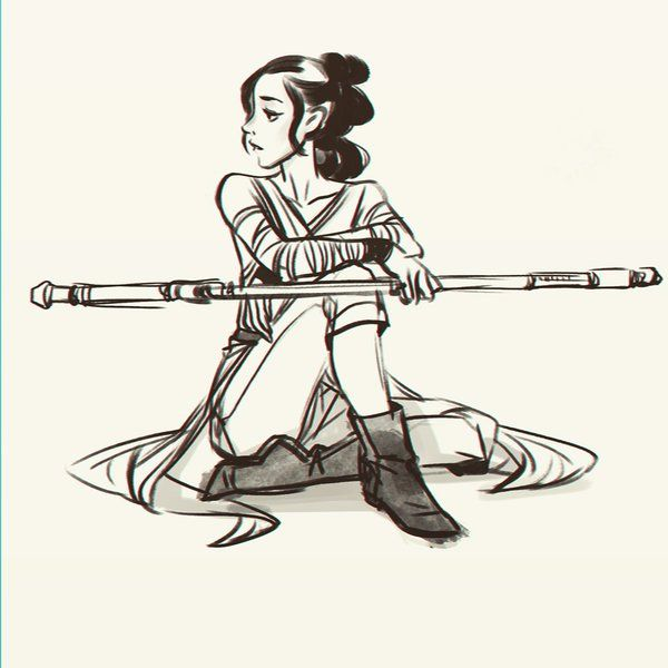Drawn wars courage And Star on Pin Pinterest