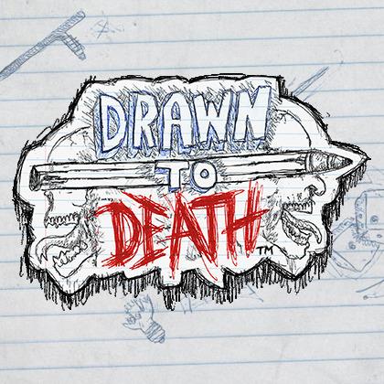 Drawn wars god war War  The SIE of