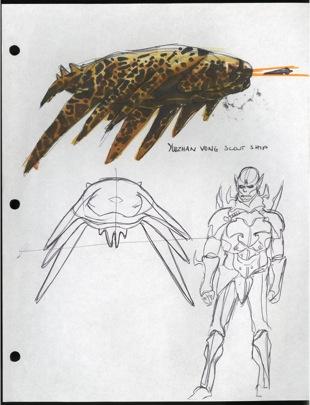 Drawn wars god war Wikia by  powered Wookieepedia