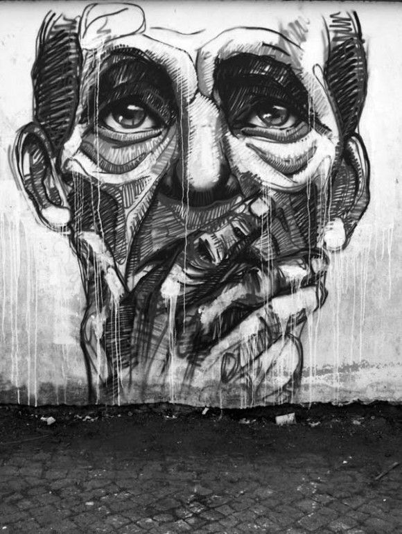 Drawn wars graffito Banksy images best Banksy 2863