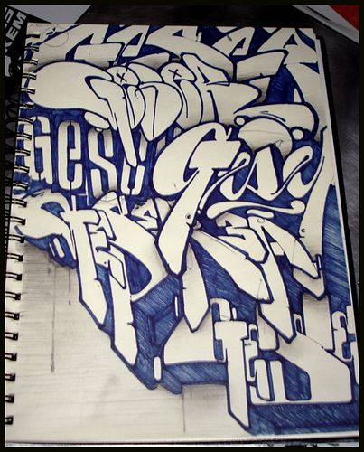Drawn rose bush graffito Best Pinterest 125 on Graffiti