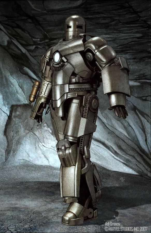 Drawn wars iron man 2 war machine Deathstroke War and Iron Man