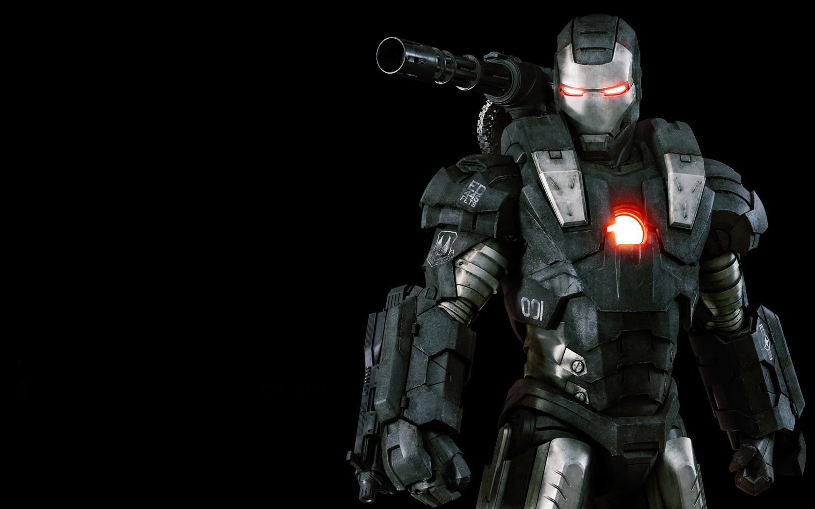 Drawn wars iron man 2 war machine Page Voting 4/10 Costume Marvel