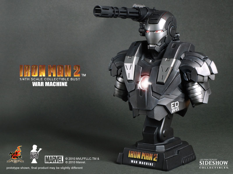 Drawn wars iron man 2 war machine Armor Merchandise Vine Machine (Object)
