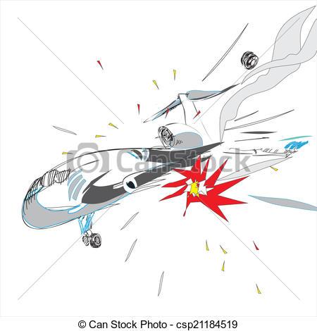 Drawn wars plane 958 Plane  plane drawn
