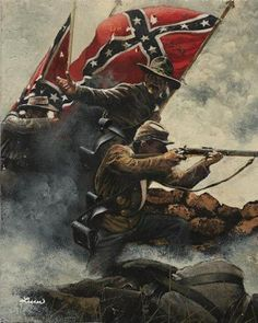 Drawn wars war art Bing images war Confederate Images