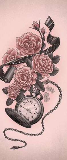 Drawn watch alice in wonderland Wonderland ideas  Idea! Image