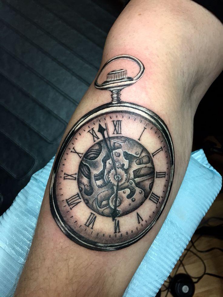 Drawn watch arm Watch Best Audrey Mello by