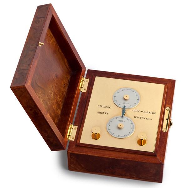 Drawn watch chronometer Vs Toolwatch Chronographe Chronometer chronograph