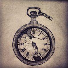 Drawn watch fancy Free fascinates And Watch clockwork