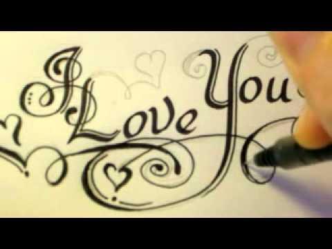 Drawn watch fancy YouTube Swirly Draw YOU Draw