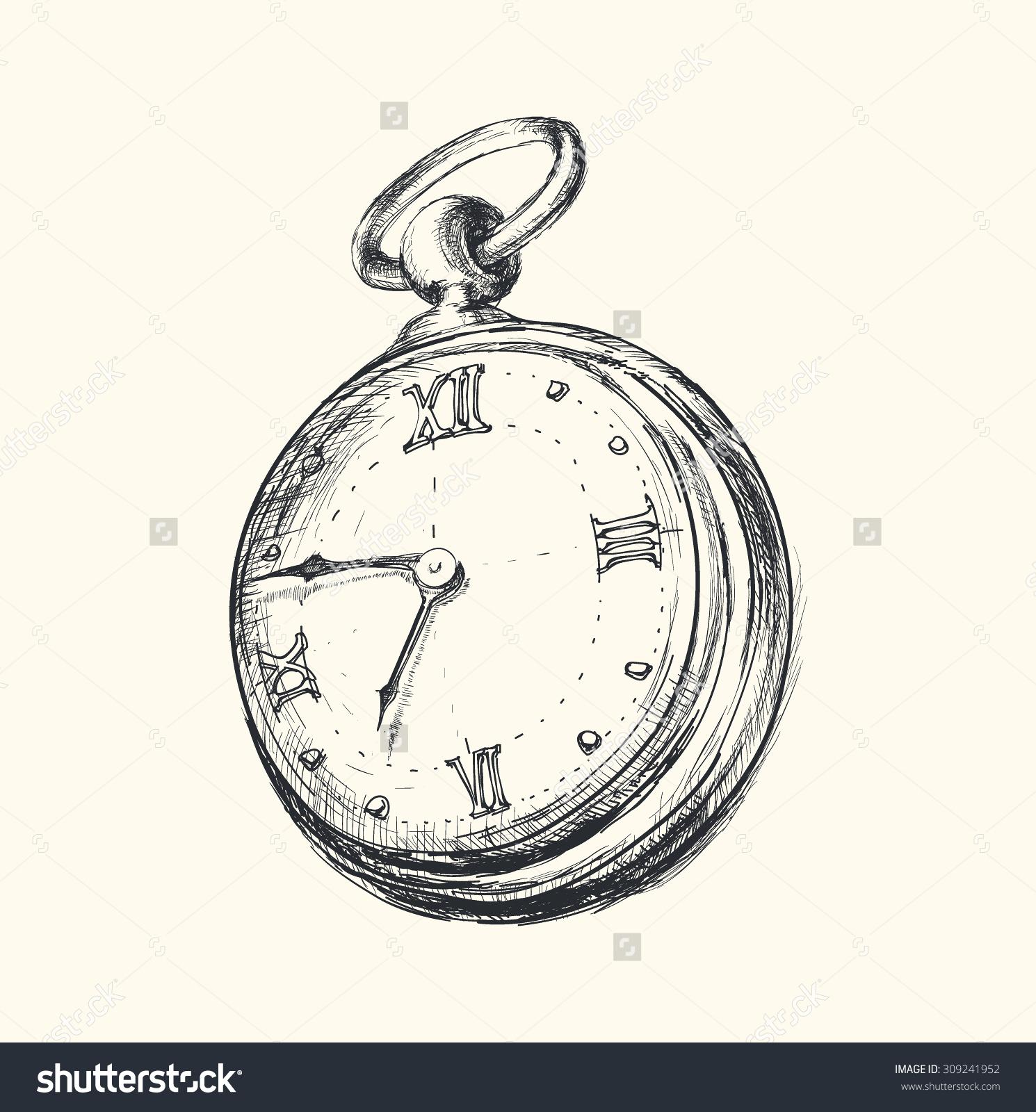 Drawn watch hand watch Alice · it/search?q=watch https://www Vintage