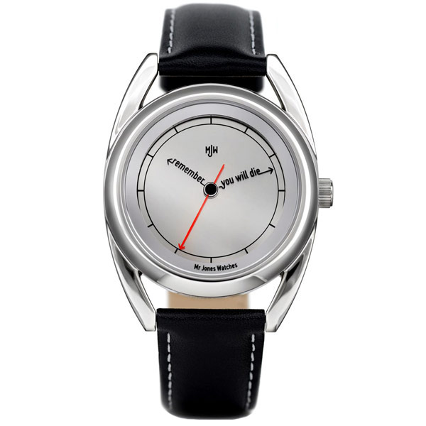 Drawn watch minimal Or personality cheeky Your can