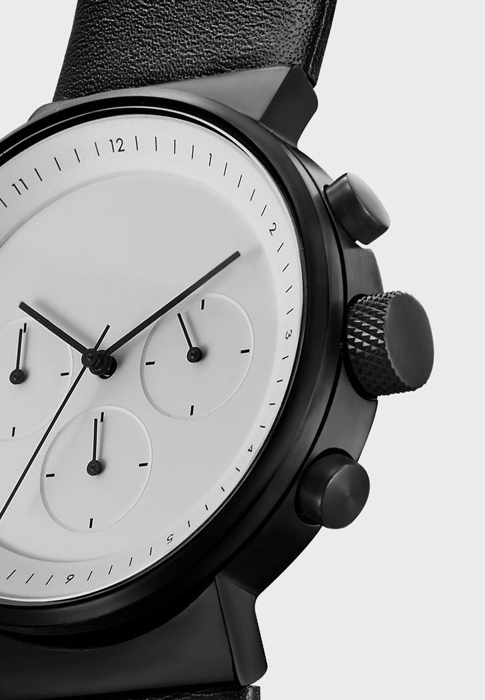 Drawn watch minimal And 1141 on images Free