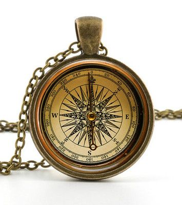Drawn watch old fashioned Compass Fashioned compass Pinterest 20+